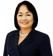 Gov. Corazon Malanyaon