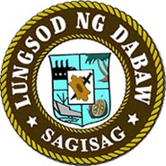 Davao City Logo