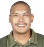 Julius Marc Maligad
